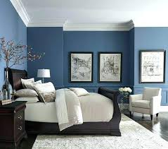 paint color for master bedroom bedroom wall color perfectly for gray bedroom paint color ideas master
