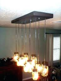 hallway ceiling lamps dining room track lighting chandeliers home depot lights chand