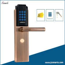digital office door handle locks. Keyless Door Digital Keypad Lock Apartment Knob Pin Code For  Office Locks Schlage Manual Reviews Digital Office Door Handle Locks
