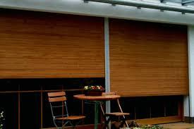 Sonnenschutz Fenster Außen Ohne Bohren Allgemeines Und Makellos