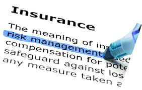 Image result for insurance claims