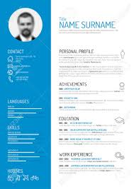 cv images stock pictures royalty cv photos and stock cv vector mini st cv resume template