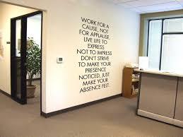 dental office decorating ideas. Dental Office Wall Decor Fanciful Inspiration  Stylish Designs That Ideas Dental Office Decorating Ideas E