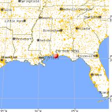 Tide Chart Orange Beach Alabama See All The City Data For Orange Beach Al 36561 Located