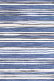 blue striped area rug area rugs unique blue striped area rug image design striped blue regarding