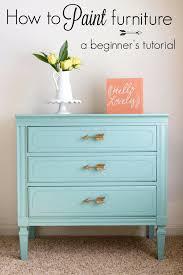 painted furniture colors. Modren Furniture Best Colors To Paint Furniture Download What Color Com   To Painted Furniture Colors