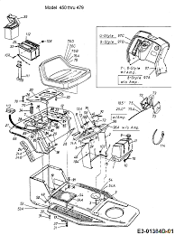 Fine kubota voltage regulator wiring diagram images the best