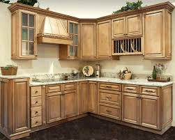 shelves lovely kitchen cupboard drawer inserts storage baskets extra kitchen cabinets shelves lovely kitchen cupboard drawer