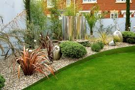 Small Picture Commercial Show House Gardens
