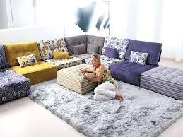 ethnic floor cushions. Simple Ethnic Low Dining Table With Pillows Ethnic Floor Cushions Modular Pillow  Ideas Comfort Sofas For Ethnic Floor Cushions R