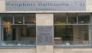 fully fitted bathrooms prices. kingdom shopfront 2015 fully fitted bathrooms prices