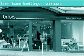 vancouver furniture decor bbb accredited a rating briers