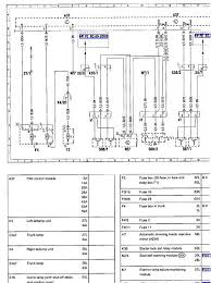 vacuum pump wiring diagram mercedes benz forum click image for larger version 94854455 jpg views 26968 size 54 5