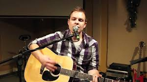 Lord You Have My Heart Martin Smith Delirious Acoustic With Chord Chart