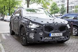 2018 volvo cars. wonderful cars photo gallery intended 2018 volvo cars