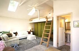 how to convert a garage into a bedroom garage conversion ideas you can look converting a