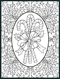 Stained Glass Coloring Pages My Little Pony Disney Wuyedh
