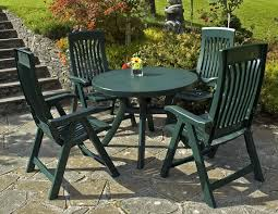 furniture for small patio. Patio Furniture Small Inspirational Jenis Kayu Untuk Cedar Hobi Woodworking For
