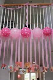 Diy Birthday Decorations Superb Diy Birthday Decorations Ideas For Amazing Article