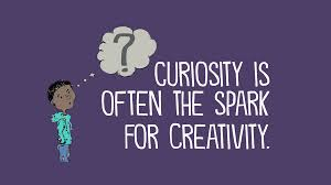 Image result for spark student creativity with classroom
