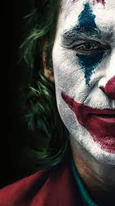 Joker 2020 Wallpapers - Top Free Joker ...