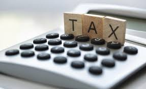 Taxes In Fort Lee Pogogeff Company Cpas