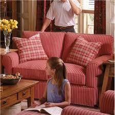 Alan White Casual Chair BigFurnitureWebsite Upholstered