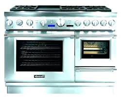 toaster oven kitchenaid kitchen aid toaster oven best toaster oven reviews kitchenaid convection toaster oven costco toaster oven kitchenaid