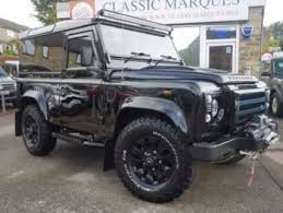 land rover defender 2013 4 door. 2013 63 land rover defender 90 hard top tdci 22 3 4 door