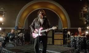 John Mayer: Erste Single im 80er Jahre ...