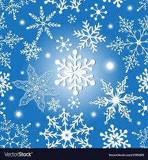 Christmas Snowflakes Pictures Christmas Snowflakes Texture