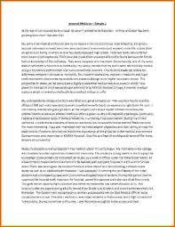 Personal Statement Template Ucas Ucas Personal Statement Filename Msdoti69