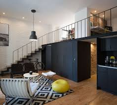 living room taipei woont love:  ideas about mini loft on pinterest loft bedroom loft and twin size beds