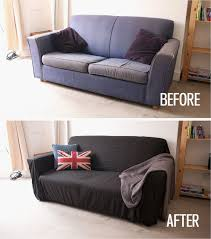 how to cover furniture. Furniture Covers For Sofas 10 How To Make Full Size Sofa Cover And Other R
