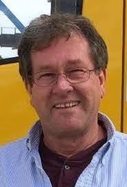 Stephen Daugherty Obituary - Huntington, IN