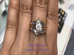 wedding rings mens wedding bands how much is my ring