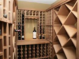small wine storage. Wonderful Wine View Vigilantu0027s Wine Closet Project Gallery On Small Wine Storage R