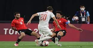 بث مباشر مشاهدة مباراة مصر والارجنتين كورة اونلاين bein sport بدون تقطيع  يلا شوت ماتش مصر اليوم مباشر