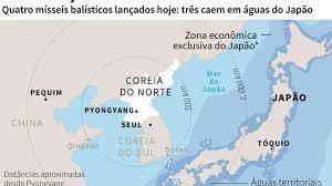 Resultado de imagem para IMAGENS DE COMIDAS DA COREIA DO NORTE