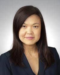Dr. Hey Jin Chong, MD, PhD - Pittsburgh, PA - Pediatric Allergy and  Immunology - Book Appointment