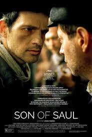 Drama Film Saul Fia 2015 Imdb