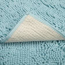 image of extra large bathroom rugs