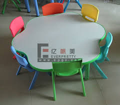 kids at classroom table. furniture for nursery used, preschool table and chairs, walmart kids chairs at classroom b