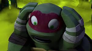ninja turtles names girl. Modren Girl Teenage Mutant Ninja Turtles Episode 14   In Names Girl