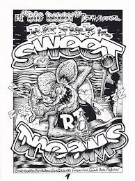 Small Picture 362 best Ed Roth images on Pinterest Rat fink Big daddy and Rats