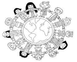 Small Picture children coloring pages to print 2 countries Pinterest Child