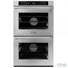 hwo230ps dacor wall oven canada