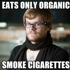 Hipster Barista Memes via Relatably.com