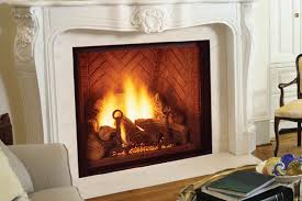 our full line of gas fireplaces wood fireplaces electric fireplaces gas log sets and chimneys are