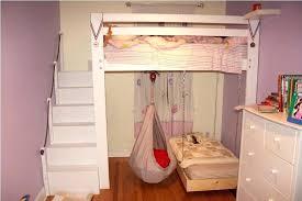 bunk bed with slide for girls. Girl Bunk Bed With Slide Beds For Girls Desk Loft U
